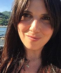 Alessandra Fenyves