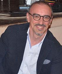 Enzo Latronico