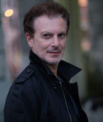 Fabrizio Lopresti