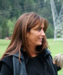 Greta La Rocca