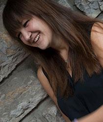 Giulia Uberti