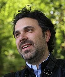 Stefano Corrada