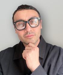Stefano Regina