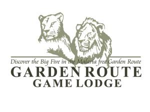 logo Garden Route Game Lodge
