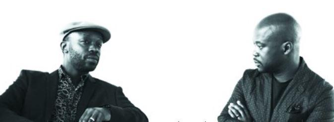 I fratelli Adjaye lanciano Dialogues: il culmine di una collaborazione che dura da 10 anni.