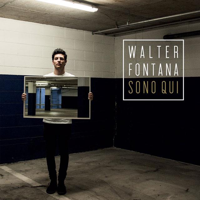 walter fontana