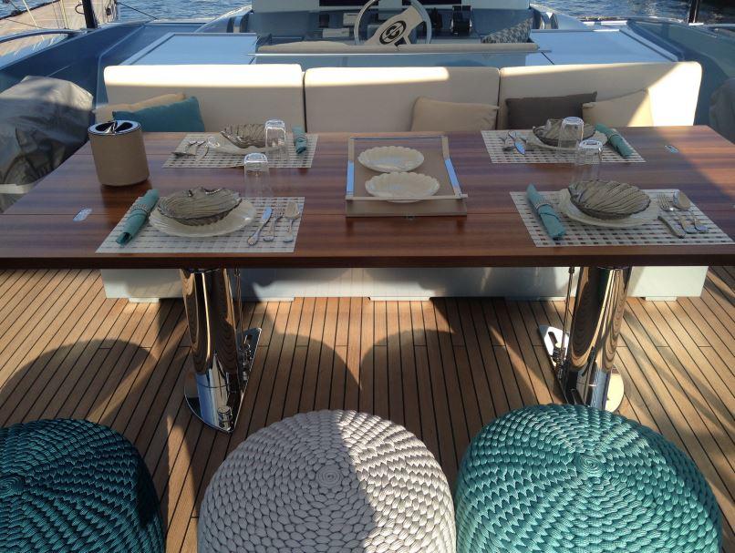 yacht cerri cantieri navali flyingsport (9)
