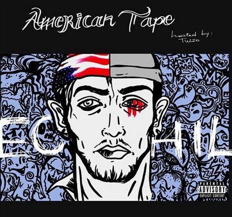 echi american tape