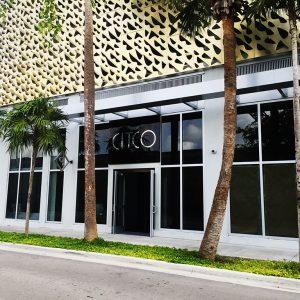 Citco-Showroom-Miami-exterior-300x300