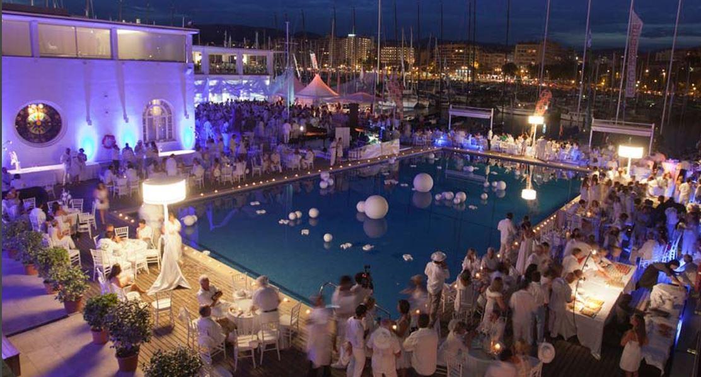 costa smeralda yacht club