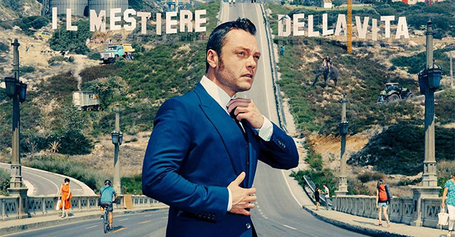 cover art de francesco tiziano ferro