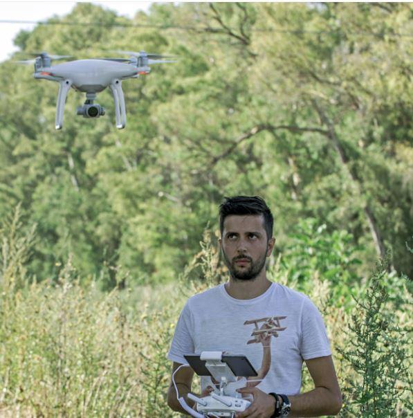 Andrea Casalvieri Drone 9cento (4)