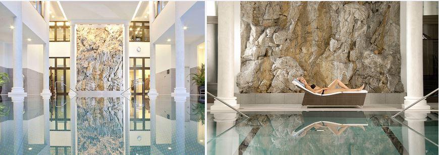 des bains Kempinski St Moritz (4)
