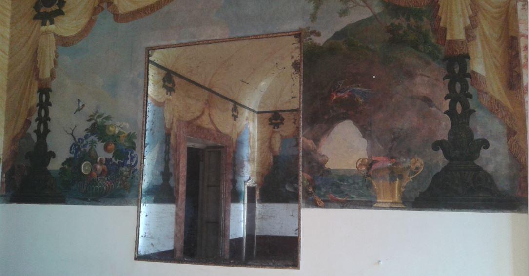 palazzo caracciolo napoli (6)