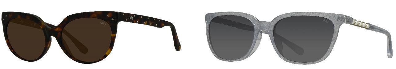 Elite Eyewear ha lanciato occhiali di grande pregio finemente lavorati.