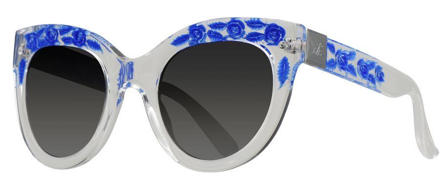 ete lunettes