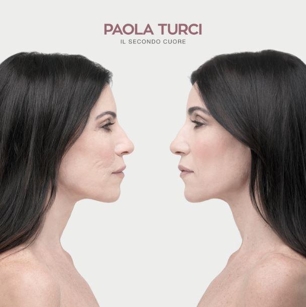 Il Secondo Cuore è l'album di Paola Turci che contiene i pezzi presentati a Sanremo 2017: Fatti Bella Per Te e la cover di una celebre canzone di Anna Oxa, Un'Emozione Da Poco.