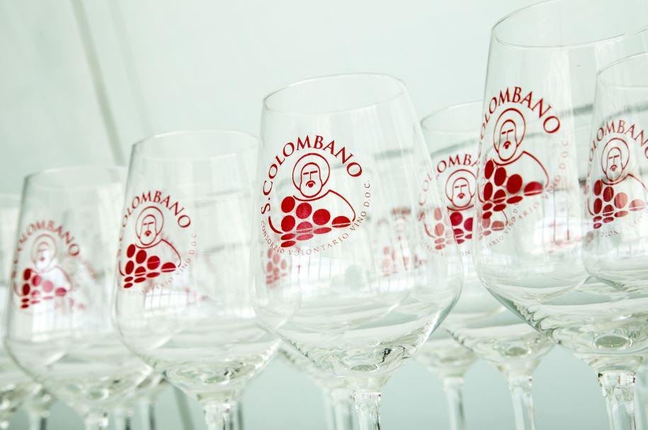 Il vino lombardo si presenterà a Vinitaly 2017 con 8 ambasciatori territoriali.