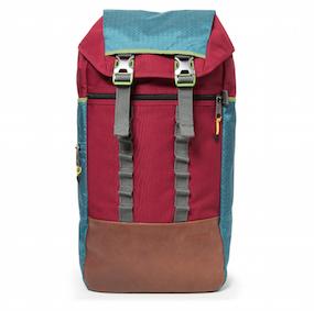 Questa è Merge Premium di Eastpack.