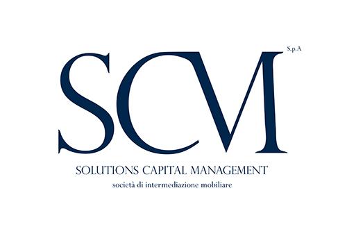 scm-logo ULTIMO