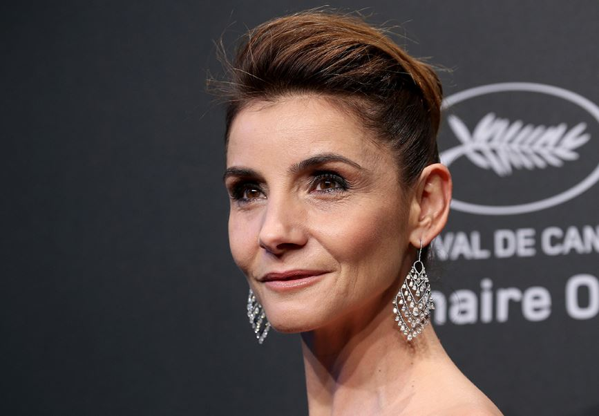 Cannes 2019, da Carla Bruni a Tina Kunakey: i personaggi