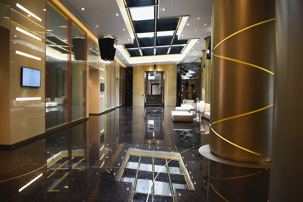02_Excelsior Hotel Gallia con Studio Marco Piva credits Giulia Virgara