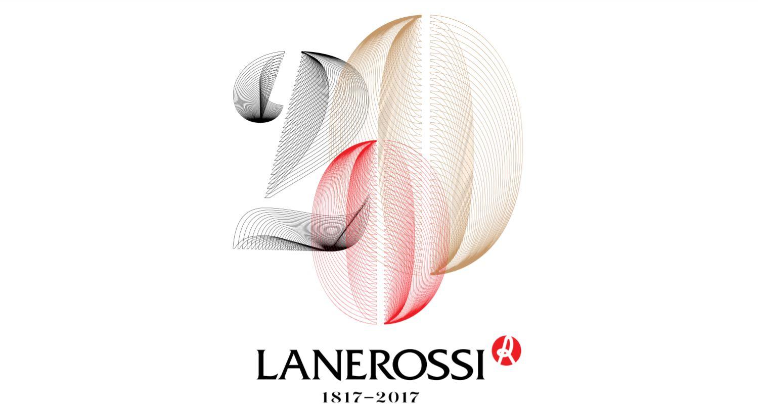 lanerossi logo