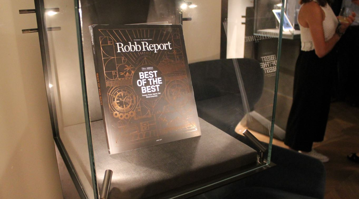 montenapoleone robb report (2)