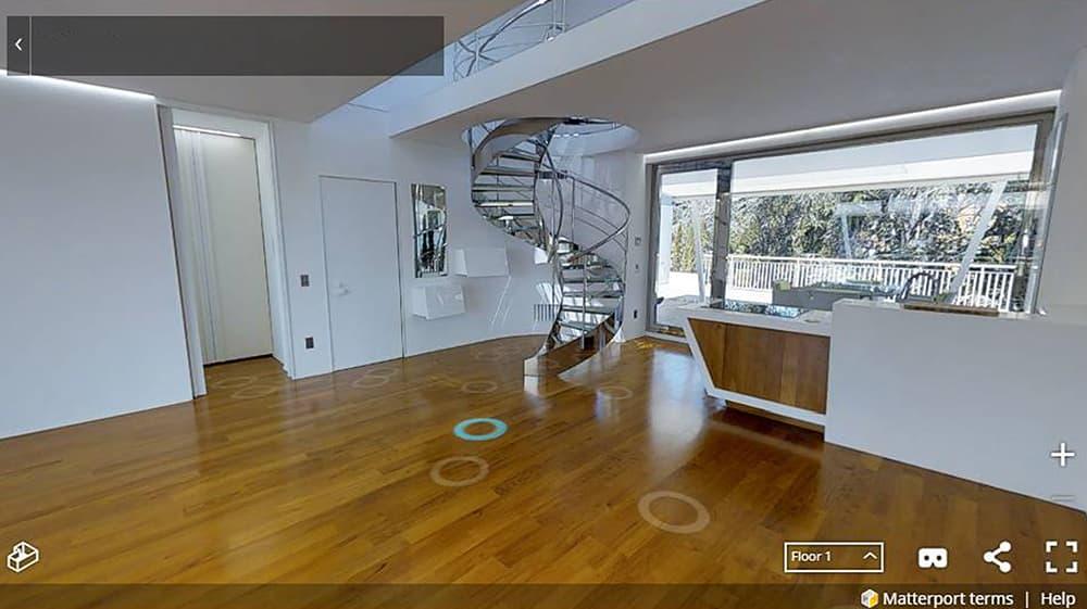 Beliving Virtual Tour 3D_visual res