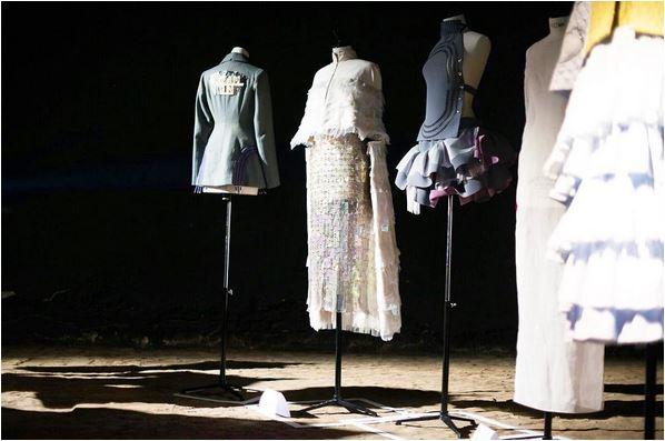 alta roma fashion