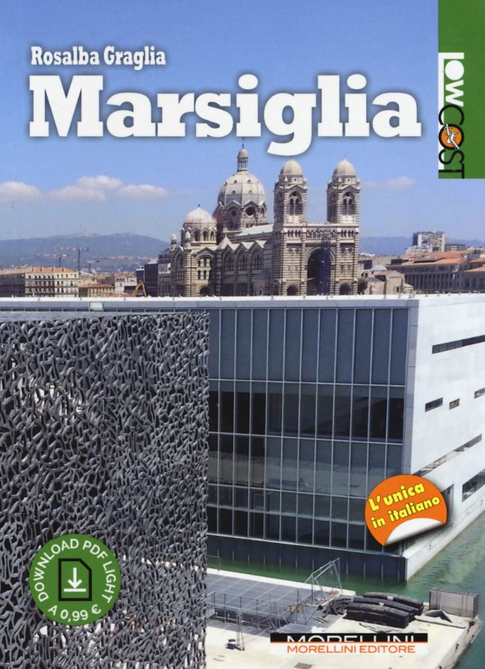 marsiglia the way magazine