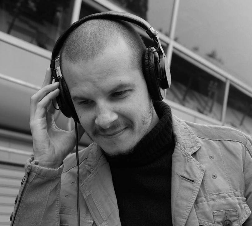 Philip Abussi, compositore e polistrumentista, ha scritto il tema musicale del film sulla Ferrari in arrivo a ottobre.