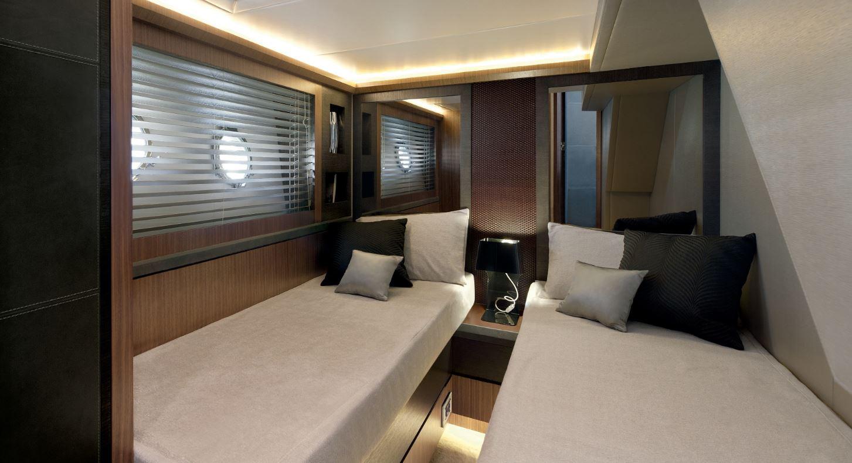 montecarlo yachts the way magazine (1)