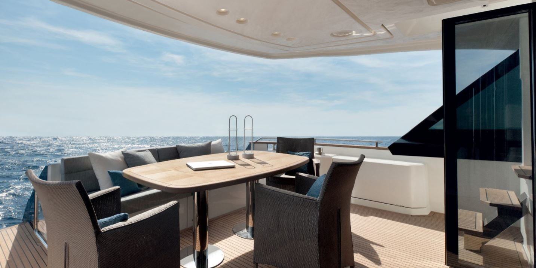 montecarlo yachts the way magazine (16)