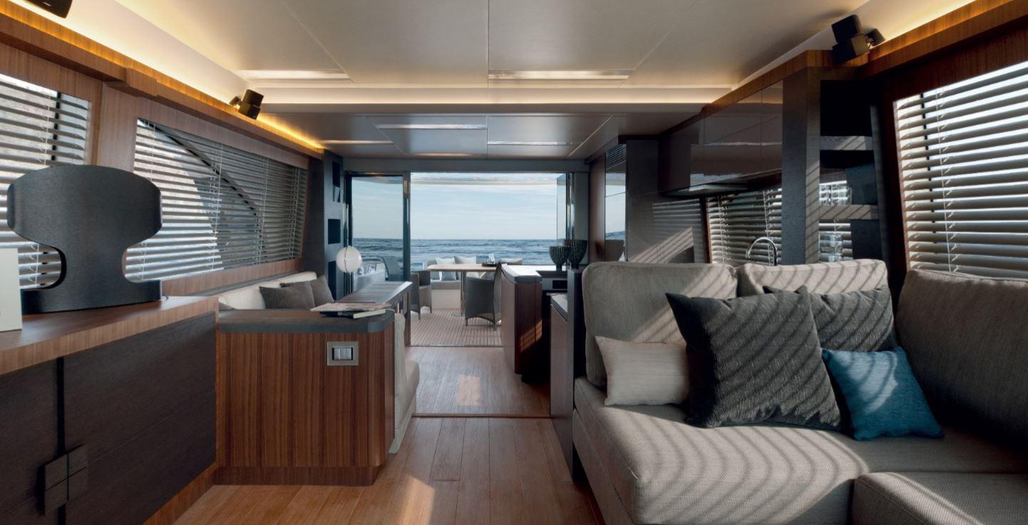montecarlo yachts the way magazine (7)