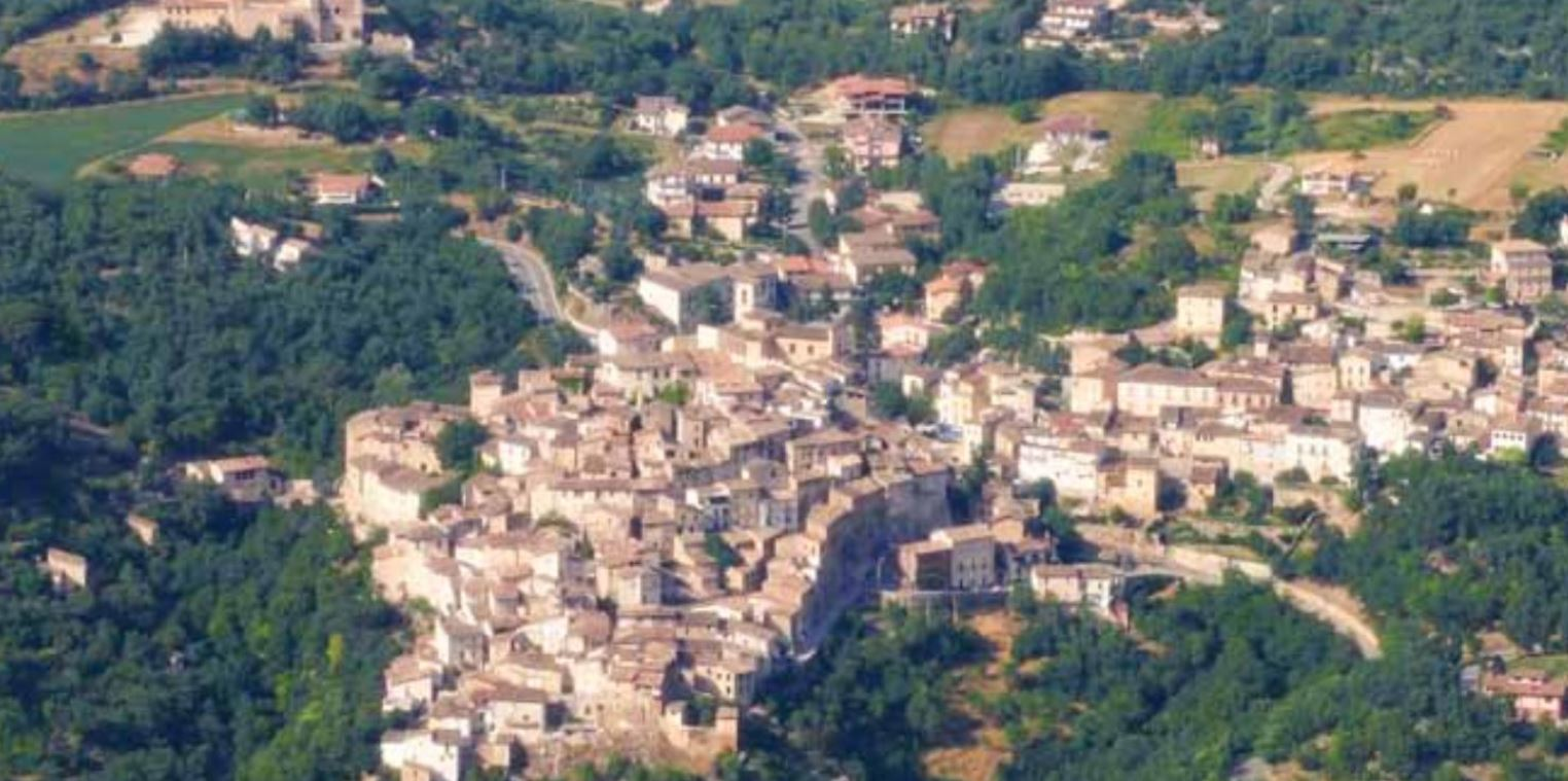 fontecchio patrimonio culturale the way magazine