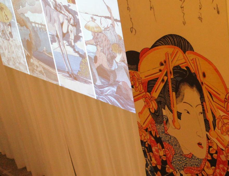 kuniyoshi milano the way magazine (1)