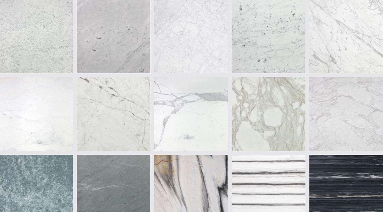 marmo franchi umberto
