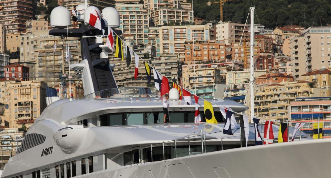 monaco yacht show the way magazine (2)