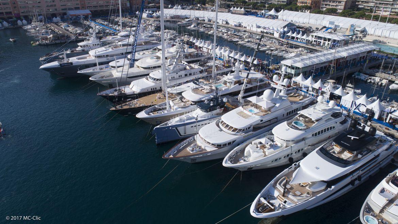 monaco yacht show the way magazine (3)