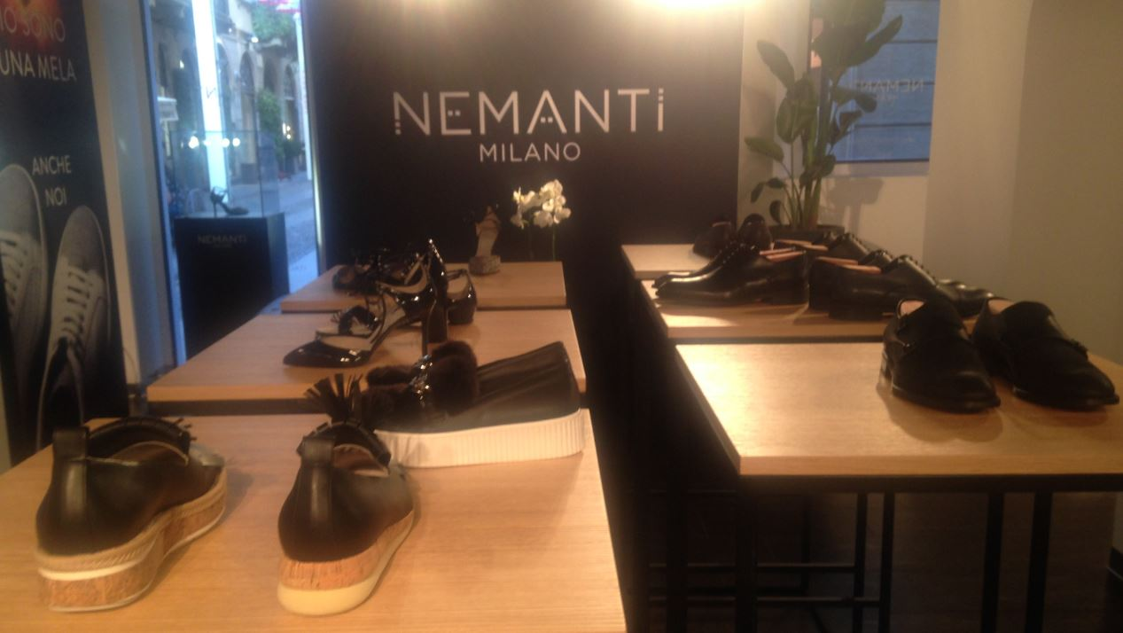 nemanti milano vegan luxury shoes the way magazine (2)