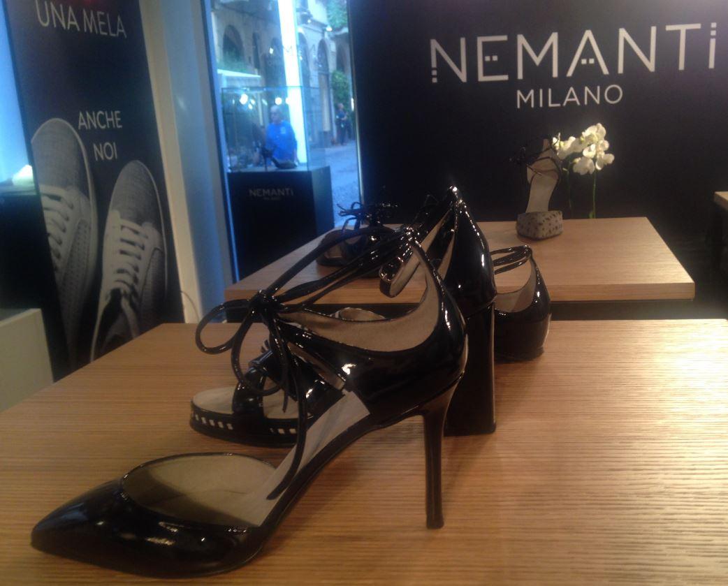 nemanti milano vegan luxury shoes the way magazine (3)
