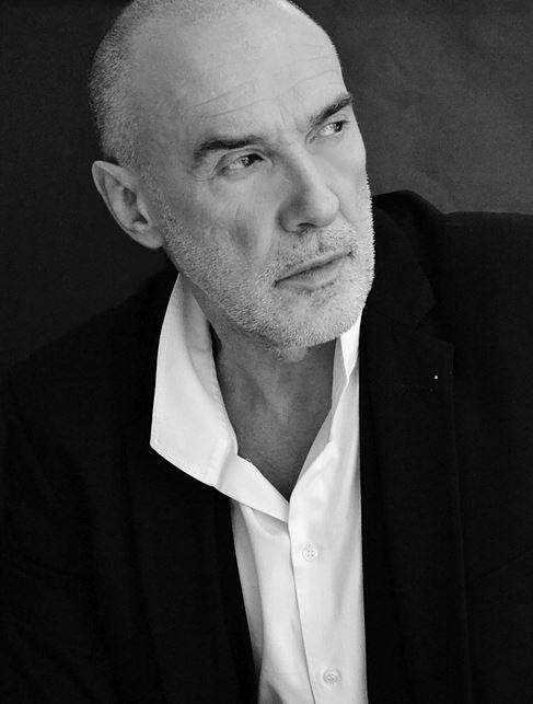 Diego Dalla