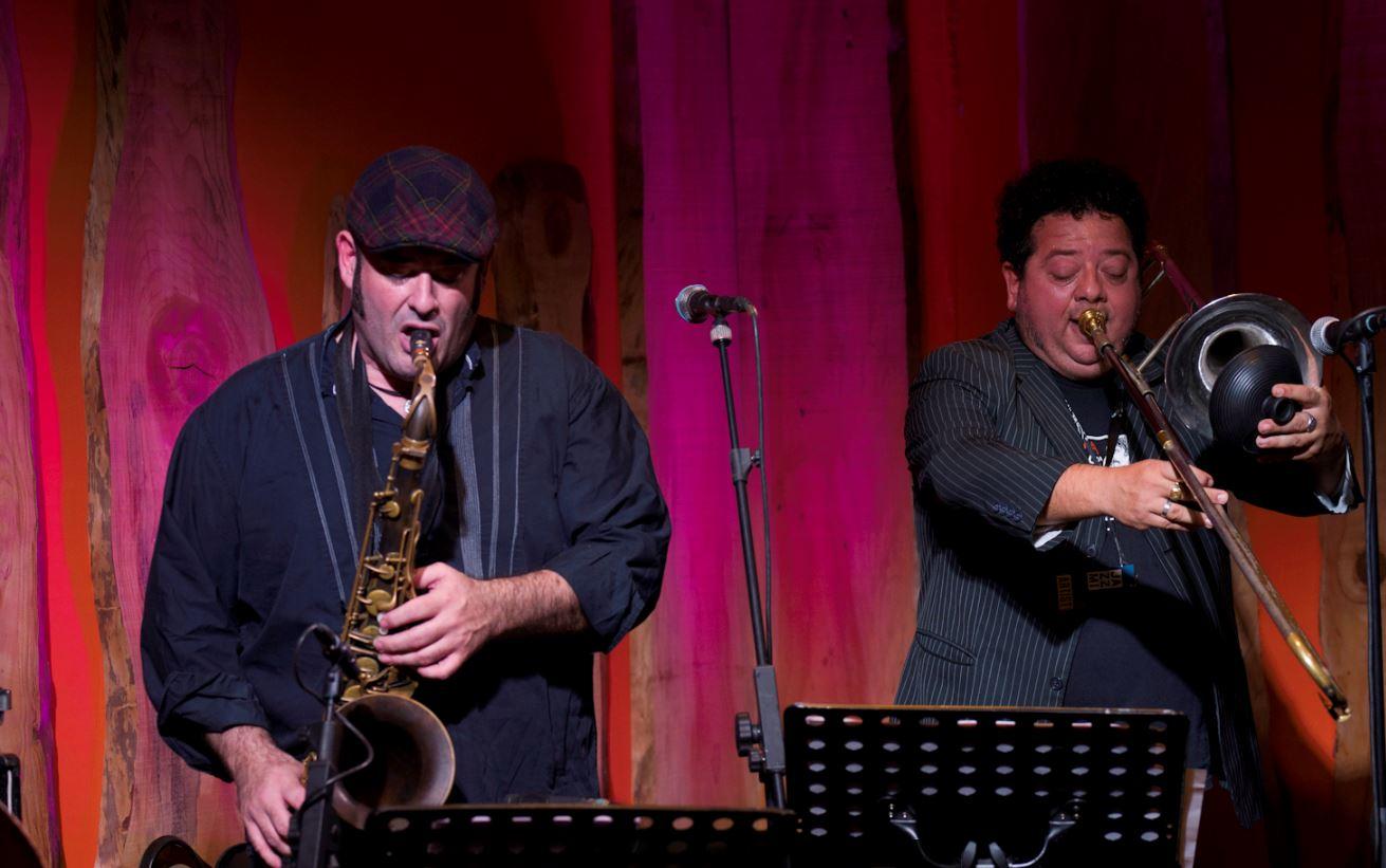 gavino murgia jazz mi (2)