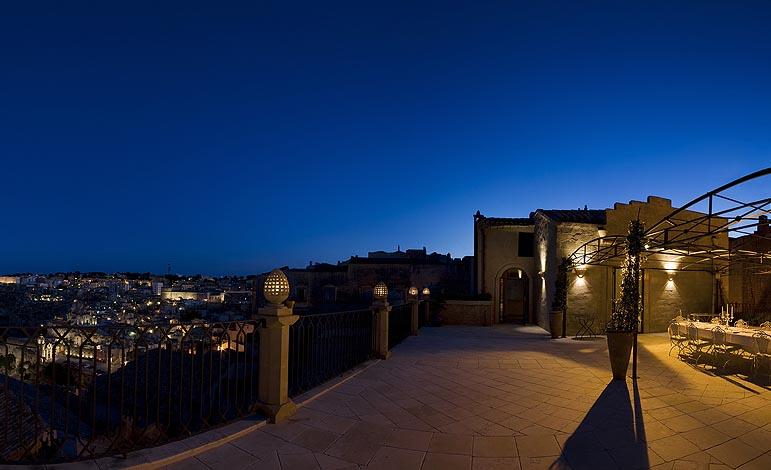 gattini luxury hotel the way magazine (1)