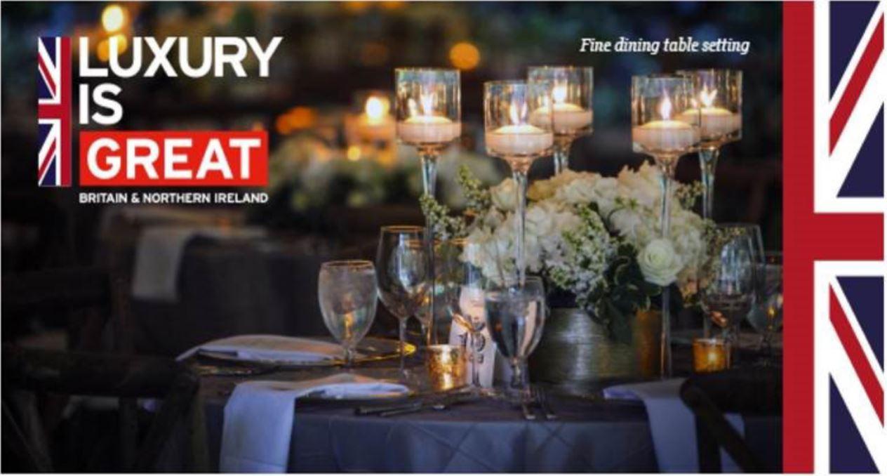 luxury is great the way magazine (2)