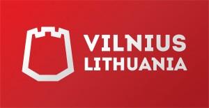 vilnius natale lituania ther way magazine (6)