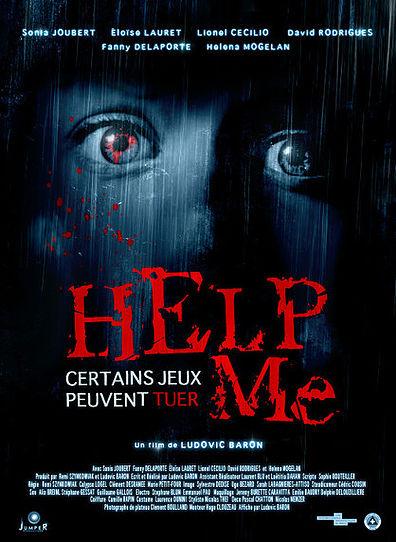 Help Me di Ludovic Baron è un progetto in film contro l'alcolismo ed è stato guardato da oltre 6 milioni di persone.
