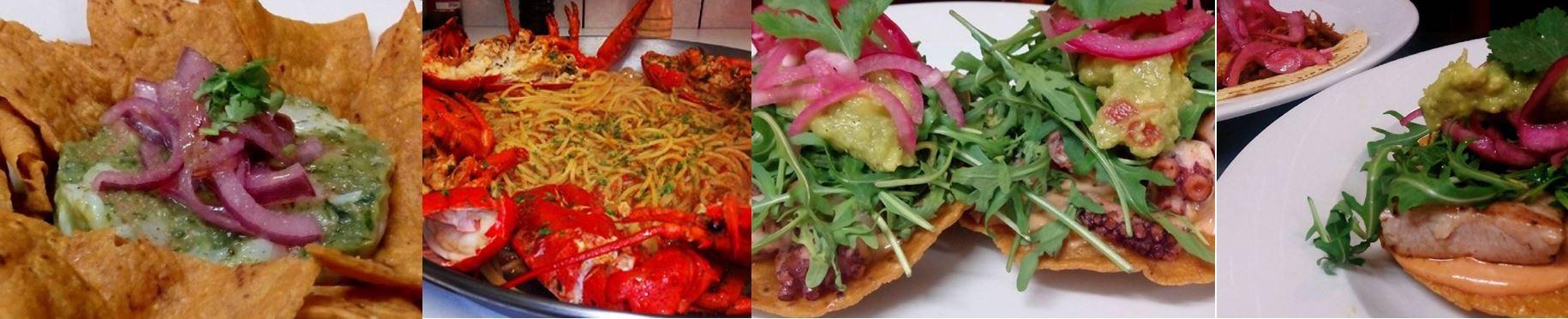 benjamin morales chef the way magazine