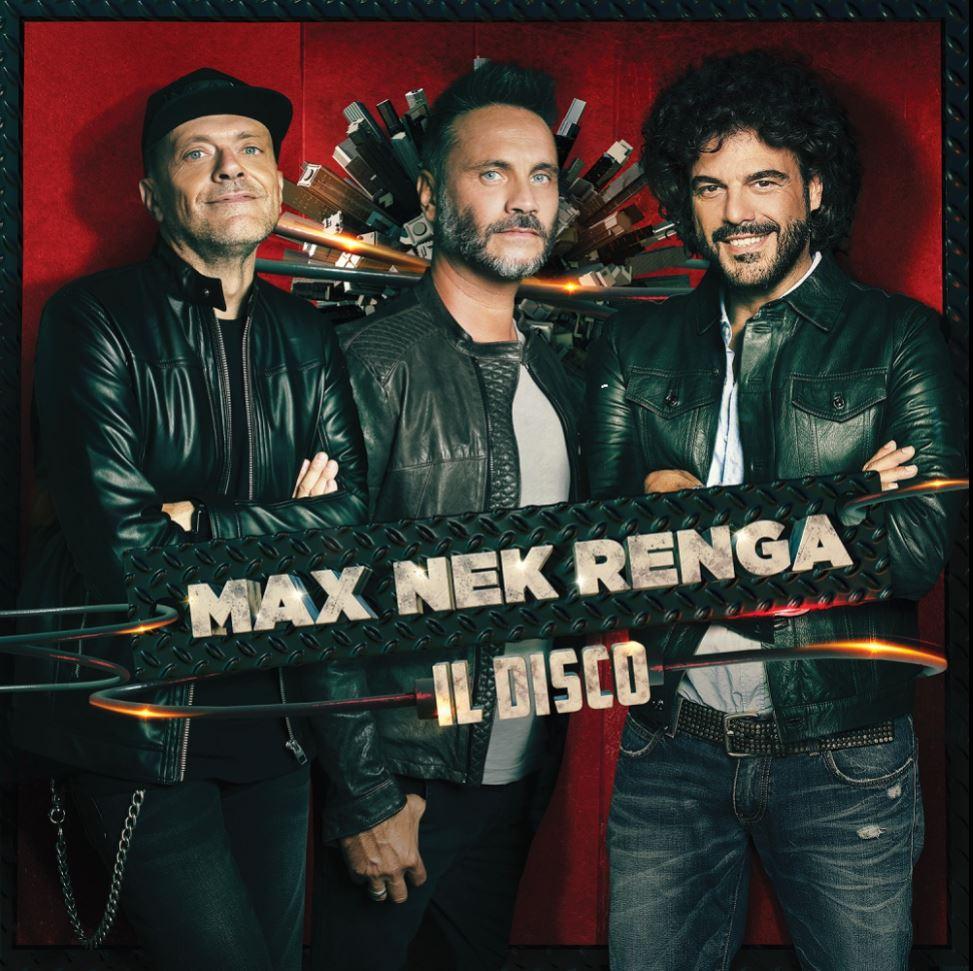 max nek renga the way magazine